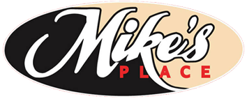 Mike's Place Gloucester
